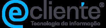 logo-eCliente