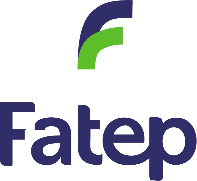 logo_fatep