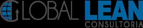 logo-globallean