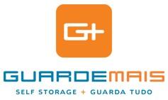logo-guardemais