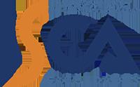 logo-isca