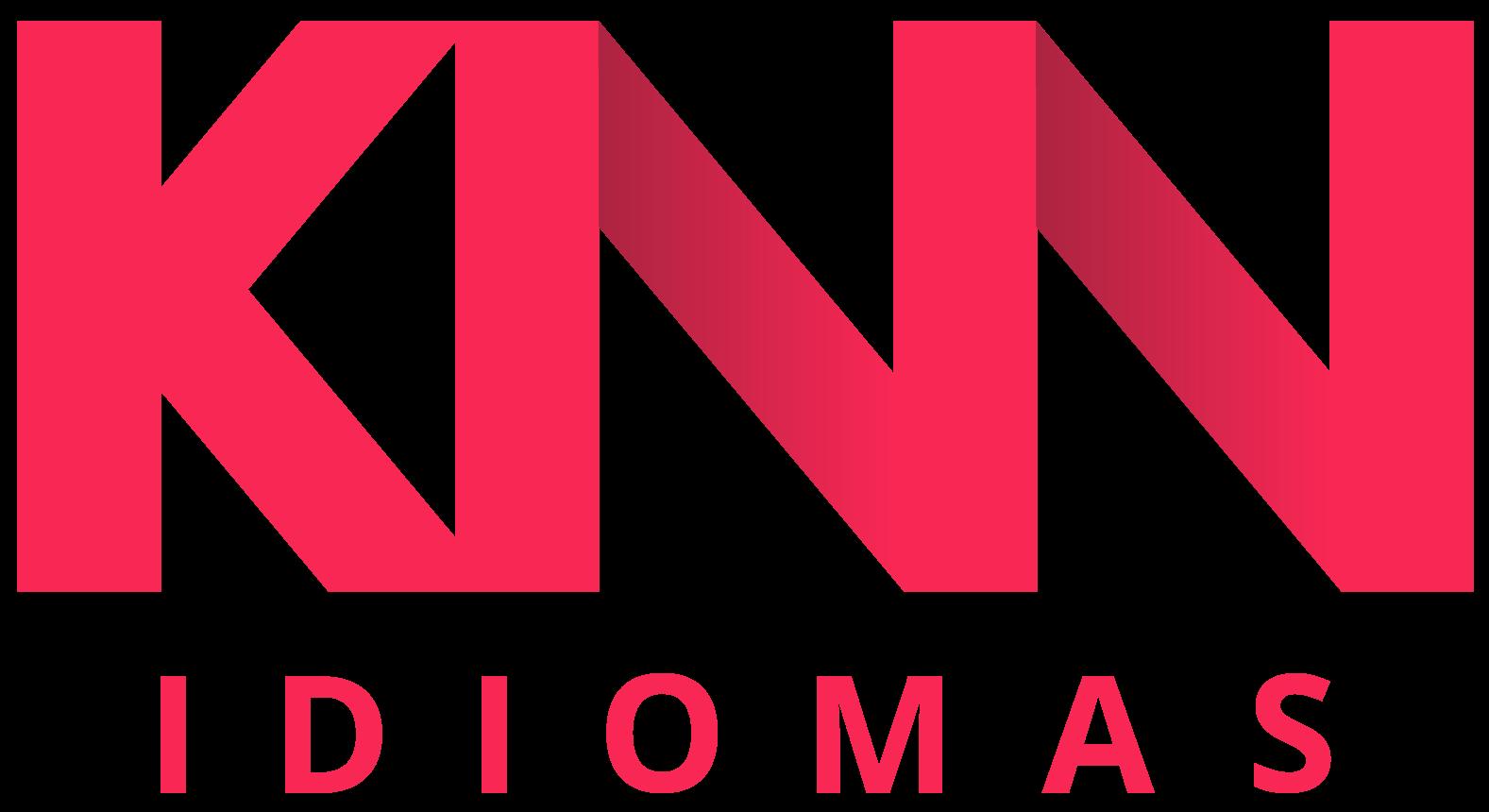 logo-knn