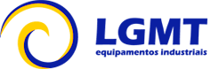 Logotipo - LGMT