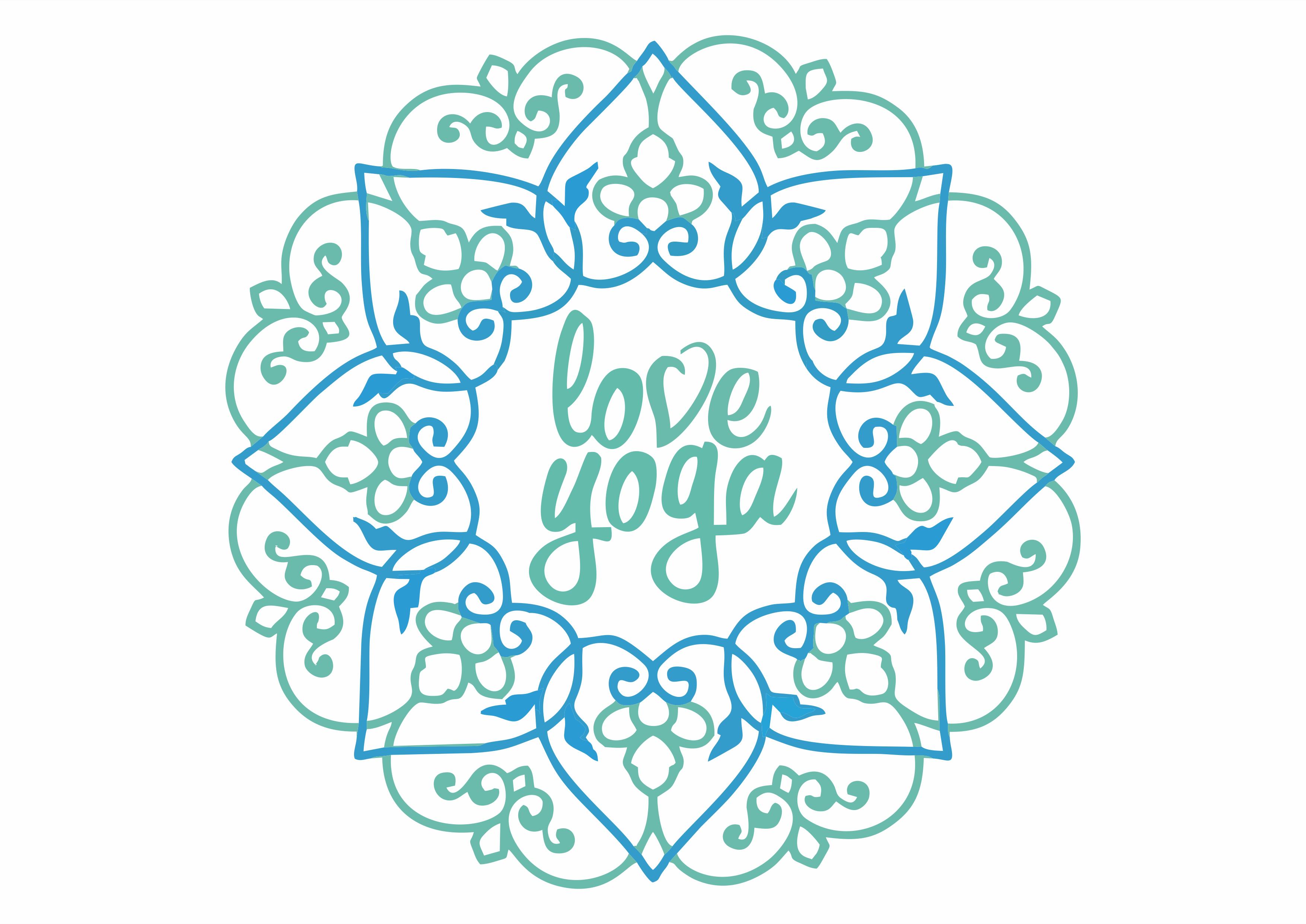 logo-loveyoga
