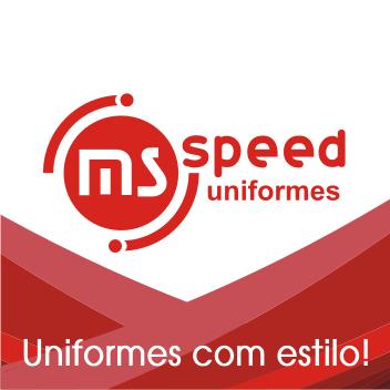 logo-msspeed