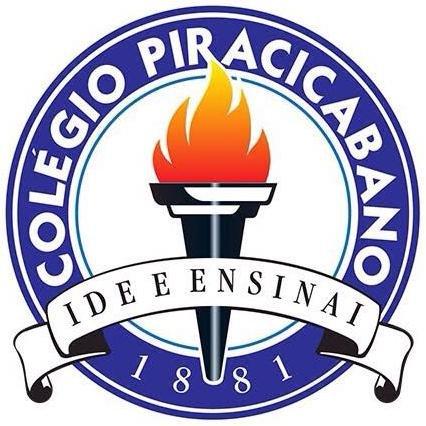 logo-piracicabano