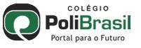 logo-polibrasil