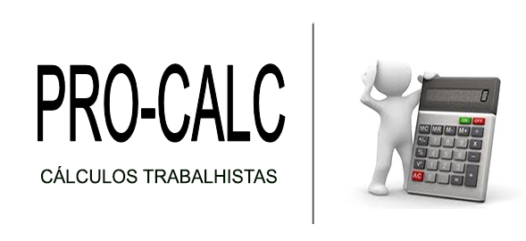 logo-procalc