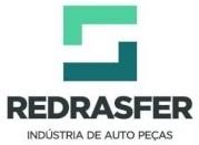 Logotipo - Redrasfer