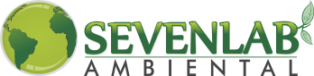 logo-sevenlab