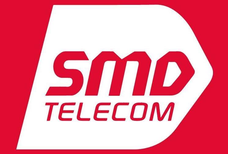logo-smd