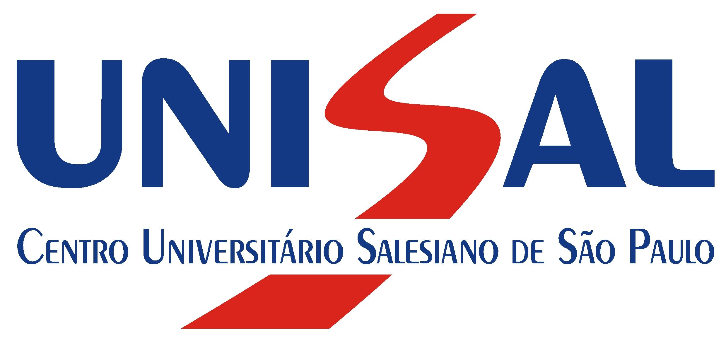 logo-unisal