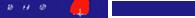 Logotipo - Doowon