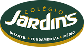 Colégio_Jardins