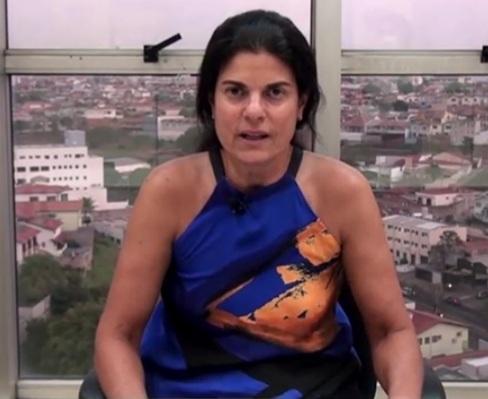 ESPECIAL VOLUNTARIADO – ANDRÉA ALMEIDA
