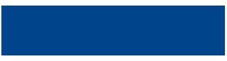 Logotipo - Artefapi