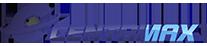 Logotipo - Centrimax