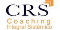 logo_CRS