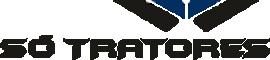 Logotipo - Só Tratores
