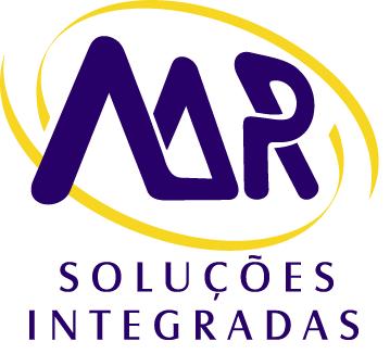 LogoMR