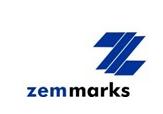 logo zemmarks