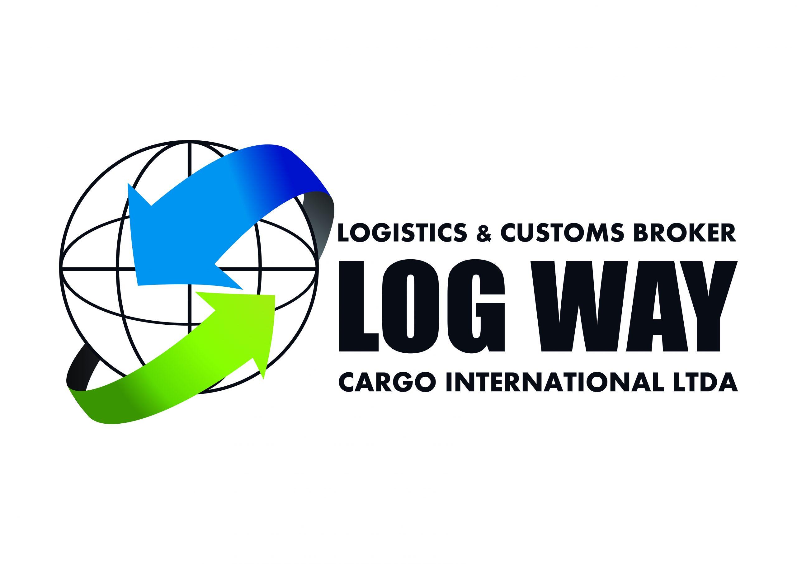 logo_LOGWAY
