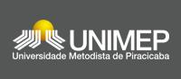 logo_UNIMEP