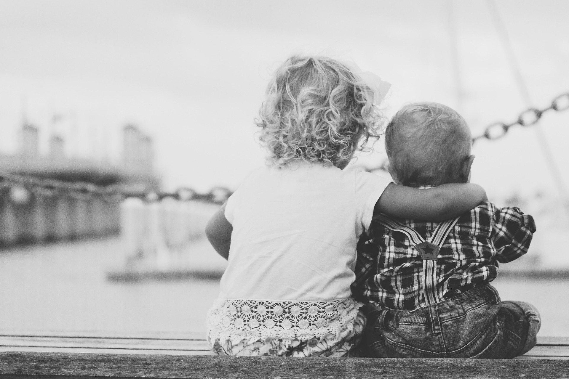 Simespi faz palestra sobre destinação do IR a crianças e adolescentes