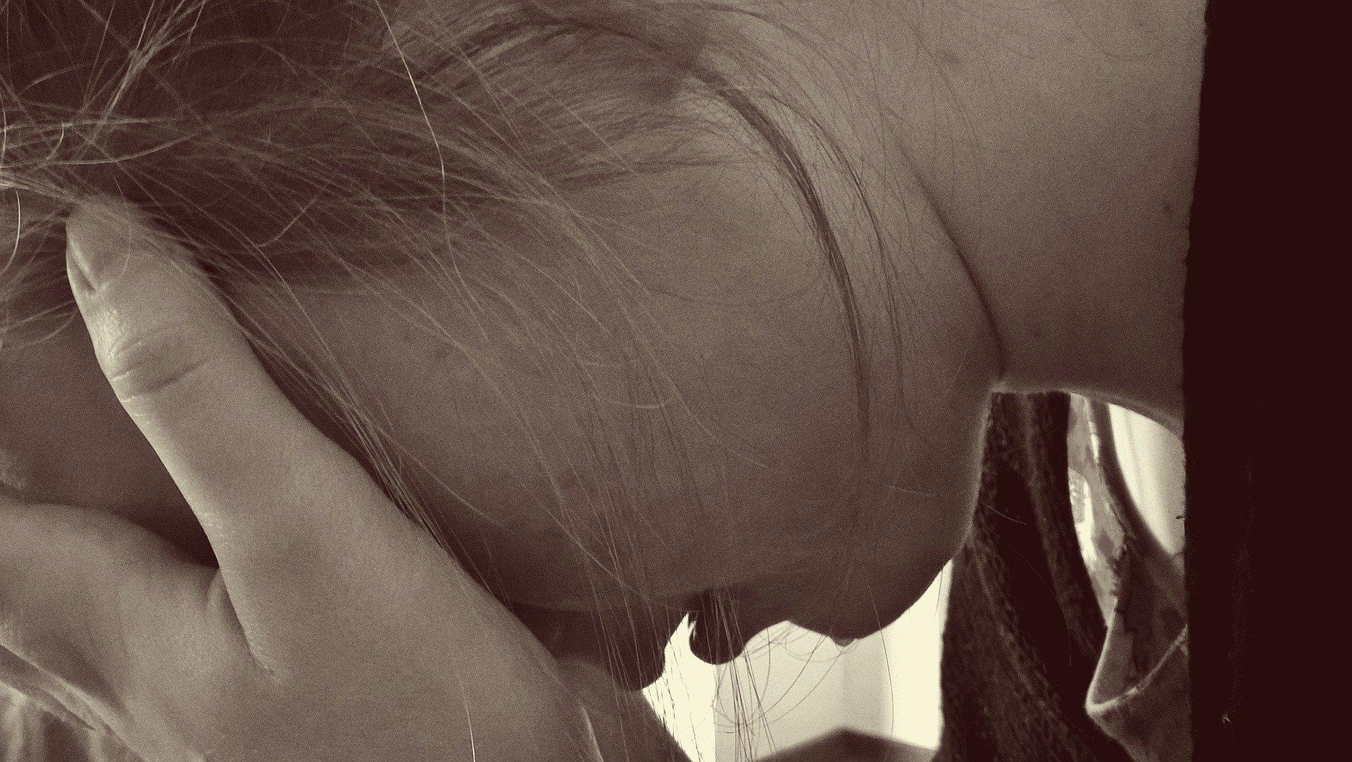 Depressão não é tudo igual: conheça os tipos menos comuns
